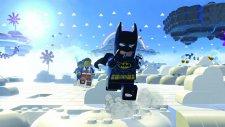 LEGO-La-Grande-Aventure-Le-Jeu-Vidéo_26-01-2014_screenshot-1