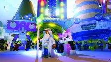 LEGO-La-Grande-Aventure-Le-Jeu-Vidéo_26-01-2014_screenshot-4
