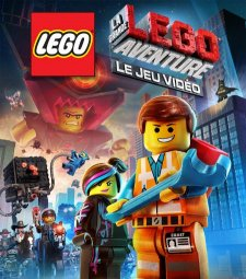 LEGO-La-Grande-Aventure-Le-Jeu-Vidéo_jaquette
