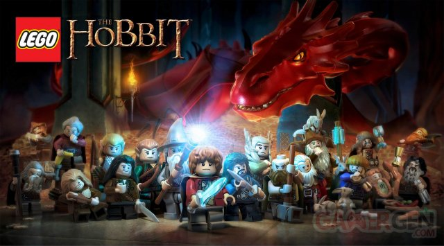 Lego-le-hobbit_art-1