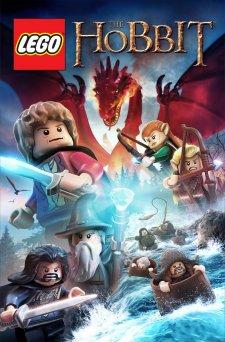 Lego-le-hobbit_art-2