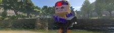 LEGO Marvel Super Heroes 04.10.2013 (1)