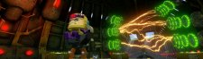 LEGO Marvel Super Heroes 04.10.2013 (5)