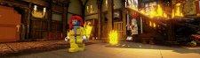 LEGO-Marvel-Super-Heroes_22-07-2013_screenshot (10)