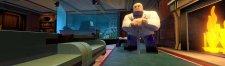 LEGO-Marvel-Super-Heroes_22-07-2013_screenshot (12)