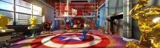 LEGO-Marvel-Super-Heroes_22-07-2013_screenshot (15)