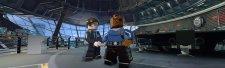 LEGO-Marvel-Super-Heroes_22-07-2013_screenshot (16)