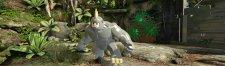 LEGO-Marvel-Super-Heroes_22-07-2013_screenshot (17)