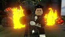 LEGO-Marvel-Super-Heroes_22-07-2013_screenshot (2)