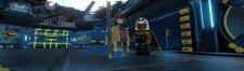 LEGO-Marvel-Super-Heroes_22-07-2013_screenshot (6)