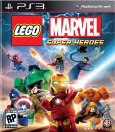 lego-marvel-super-heroes-cover-boxart-jaquette-ps3