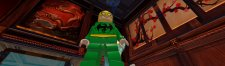 LEGO Marvel Super Heroes images screenshots 05