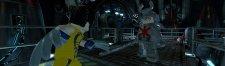 LEGO Marvel Super Heroes images screenshots 06