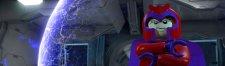LEGO Marvel Super Heroes images screenshots 07