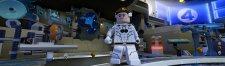 LEGO Marvel Super Heroes images screenshots 08