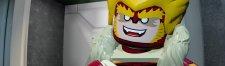 LEGO Marvel Super Heroes images screenshots 09