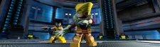 LEGO Marvel Super Heroes images screenshots 13