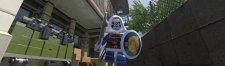 LEGO Marvel Super Heroes images screenshots 15