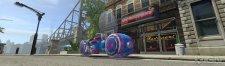 LEGO Marvel Super Heroes images screenshots 1