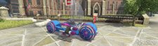 LEGO Marvel Super Heroes images screenshots 2
