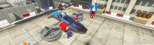 LEGO Marvel Super Heroes images screenshots 8