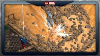lego-marvel-super-heroes-screenshot-ios- (2).