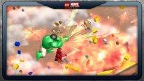 lego-marvel-super-heroes-screenshot-ios- (4).