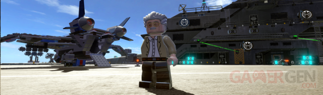 lego marvel super heroes stan lee 01