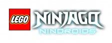 LEGO-Ninja-Nindroids_24-03-2014_logo