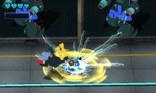 LEGO-Ninja-Nindroids_24-03-2014_screenshot-1