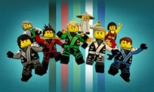 LEGO-Ninja-Nindroids_24-03-2014_screenshot-3