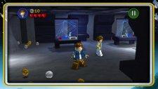 lego-star-wars-complete-saga-screenshot-ios- (1).