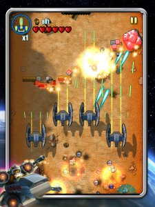 lego-star-wars-microfighters-screenshot- (1)