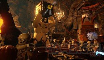 LEGO The Hobbit_GoblinTown21