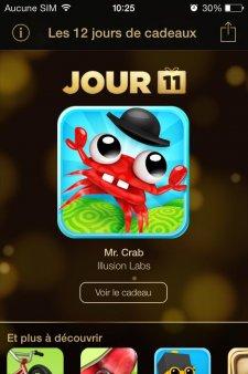 les 12 jours de cadeaux mr crab 05.01 (1)