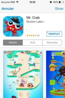 les 12 jours de cadeaux mr crab 05.01 (2)