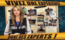Les-Experts-Hidden-Crimes_01-05-2014_screenshot-1