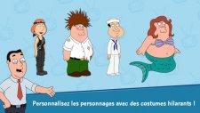 Les-Griffin-Family-Guy-Recherche-Trucs-Perdus- (1).