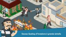 Les-Griffin-Family-Guy-Recherche-Trucs-Perdus- (3).