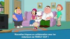 Les-Griffin-Family-Guy-Recherche-Trucs-Perdus- (5).