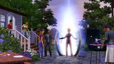 Les-Sims-3-Into-the-Future_23-07-2013_screenshot (3)