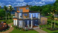 Les-Sims-4_29-05-2014_screenshot (1)