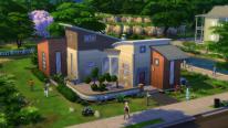 Les-Sims-4_29-05-2014_screenshot (2)