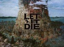 Let-it-Die_13-06-2014_art (2)