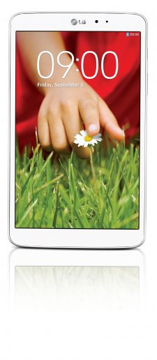 LG G Pad 8.3_01[20130830202037743]