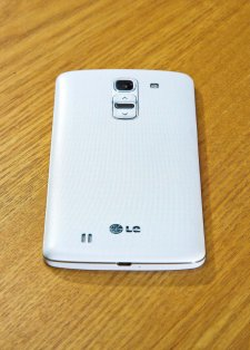 lg-g-pro-2-photo-leak-.