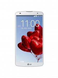 LG-G-Pro-2-press-shot- (2)