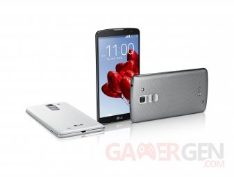LG-G-Pro-2-press-shot- (3)