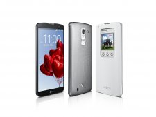 LG-G-Pro-2-press-shot- (4)