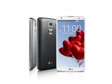 LG-G-Pro-2-press-shot- (6)